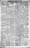 Cardigan & Tivy-side Advertiser Friday 18 August 1911 Page 7