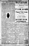 Cardigan & Tivy-side Advertiser Friday 18 August 1911 Page 8