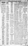 Cardigan & Tivy-side Advertiser Friday 25 August 1911 Page 2