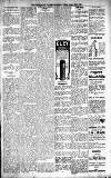 Cardigan & Tivy-side Advertiser Friday 25 August 1911 Page 3