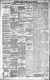 Cardigan & Tivy-side Advertiser Friday 25 August 1911 Page 4