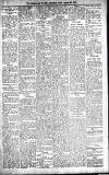 Cardigan & Tivy-side Advertiser Friday 25 August 1911 Page 5