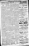 Cardigan & Tivy-side Advertiser Friday 25 August 1911 Page 6