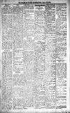 Cardigan & Tivy-side Advertiser Friday 25 August 1911 Page 7