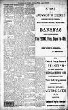 Cardigan & Tivy-side Advertiser Friday 25 August 1911 Page 8