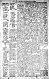 Cardigan & Tivy-side Advertiser Friday 01 September 1911 Page 2