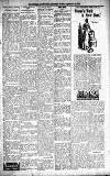 Cardigan & Tivy-side Advertiser Friday 01 September 1911 Page 3