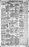 Cardigan & Tivy-side Advertiser Friday 01 September 1911 Page 4