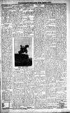Cardigan & Tivy-side Advertiser Friday 01 September 1911 Page 5