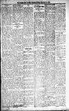 Cardigan & Tivy-side Advertiser Friday 01 September 1911 Page 7