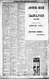 Cardigan & Tivy-side Advertiser Friday 01 September 1911 Page 8