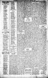 Cardigan & Tivy-side Advertiser Friday 08 September 1911 Page 2