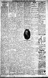 Cardigan & Tivy-side Advertiser Friday 08 September 1911 Page 3
