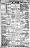 Cardigan & Tivy-side Advertiser Friday 08 September 1911 Page 4