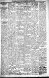 Cardigan & Tivy-side Advertiser Friday 08 September 1911 Page 5