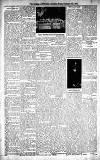 Cardigan & Tivy-side Advertiser Friday 08 September 1911 Page 6