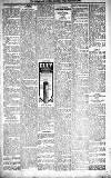 Cardigan & Tivy-side Advertiser Friday 08 September 1911 Page 7