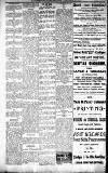 Cardigan & Tivy-side Advertiser Friday 08 September 1911 Page 8