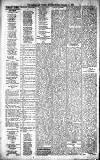 Cardigan & Tivy-side Advertiser Friday 15 September 1911 Page 2