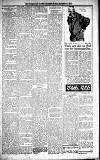 Cardigan & Tivy-side Advertiser Friday 15 September 1911 Page 3