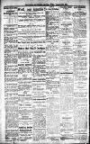 Cardigan & Tivy-side Advertiser Friday 15 September 1911 Page 4