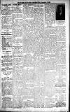 Cardigan & Tivy-side Advertiser Friday 15 September 1911 Page 5