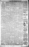 Cardigan & Tivy-side Advertiser Friday 15 September 1911 Page 6