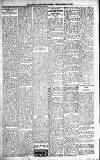 Cardigan & Tivy-side Advertiser Friday 15 September 1911 Page 7