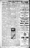 Cardigan & Tivy-side Advertiser Friday 15 September 1911 Page 8