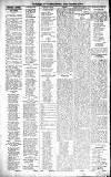 Cardigan & Tivy-side Advertiser Friday 22 September 1911 Page 2