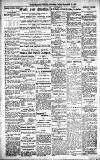 Cardigan & Tivy-side Advertiser Friday 22 September 1911 Page 4