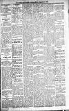 Cardigan & Tivy-side Advertiser Friday 22 September 1911 Page 5