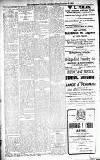 Cardigan & Tivy-side Advertiser Friday 22 September 1911 Page 6