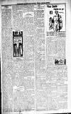 Cardigan & Tivy-side Advertiser Friday 29 September 1911 Page 3