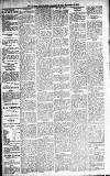 Cardigan & Tivy-side Advertiser Friday 29 September 1911 Page 5