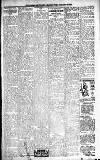 Cardigan & Tivy-side Advertiser Friday 29 September 1911 Page 7
