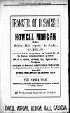 Cardigan & Tivy-side Advertiser Friday 29 September 1911 Page 8