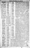 Cardigan & Tivy-side Advertiser Friday 13 October 1911 Page 2
