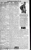Cardigan & Tivy-side Advertiser Friday 13 October 1911 Page 3