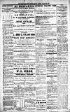 Cardigan & Tivy-side Advertiser Friday 13 October 1911 Page 4