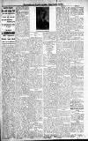 Cardigan & Tivy-side Advertiser Friday 13 October 1911 Page 5