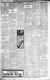 Cardigan & Tivy-side Advertiser Friday 13 October 1911 Page 7