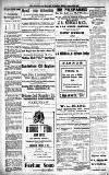 Cardigan & Tivy-side Advertiser Friday 20 October 1911 Page 4