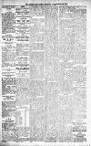 Cardigan & Tivy-side Advertiser Friday 20 October 1911 Page 5