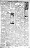 Cardigan & Tivy-side Advertiser Friday 20 October 1911 Page 7