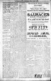Cardigan & Tivy-side Advertiser Friday 20 October 1911 Page 8