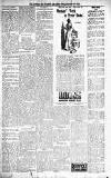 Cardigan & Tivy-side Advertiser Friday 27 October 1911 Page 3