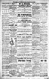 Cardigan & Tivy-side Advertiser Friday 27 October 1911 Page 4
