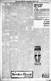 Cardigan & Tivy-side Advertiser Friday 27 October 1911 Page 6