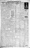 Cardigan & Tivy-side Advertiser Friday 27 October 1911 Page 7